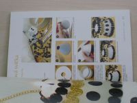 Tvořivé nápady - Orient (2005)