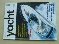 Yacht 11 (2005) ročník XII.