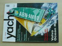 Yacht 12 (2005) ročník XII.