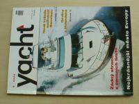 Yacht 6 (2005) ročník XII.