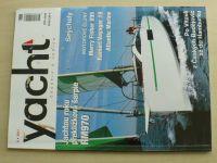 Yacht 6 (2017) ročník XXIV.