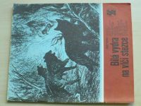 Karavana 186 - Kutík - Bílá vydra na vlčí stezce (1985)