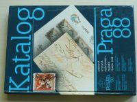 Katalog Praga (1988)