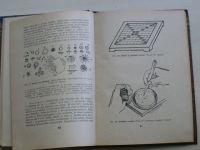 Mlékařská metodika - I. Zkoušení mikrobiologická (1946)