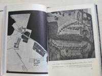 Vesnice, půda a plán (1937) Knihovna péče o zdraví venkova