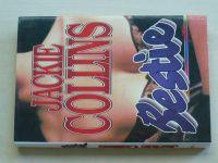 Collins - Bestie (1994)