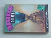 Frank Herbert - Spasitel Duny (1993)