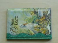 Hans Christian Andersen - Pokladnice - Ošklivé kačátko (1998)