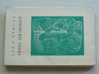 Sedlák - Věnec jeřabinový (1938)