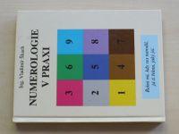 Škach - Numerologie v praxi (1997)