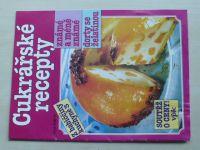 Cukrářské recepty (1995)
