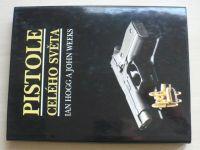 Hogg, Weeks - Pistole celého světa (1995)