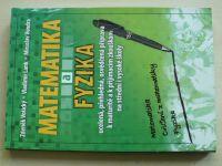 Matematika a fyzika (2007)