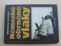 Pitschmann - Historie chemické války (1999)