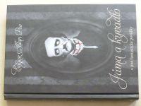 Poe - Jáma a kyvadlo a jiné fantastické povídky (2015)