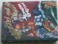 Ripleyová - Dědictví z New Orleansu (1993)
