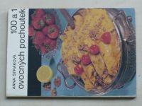 Straková - 100 a 1 ovocných pochoutek (1979)
