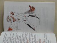 Žáček - Ptákoviny podle Aristofana (1991)