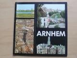 Arnhem (1987( německy