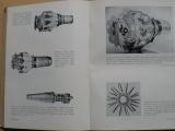 Beneš - Svět křídel I.,II.,III. (Orbis 1949)
