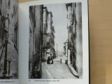 Scheufler - Jindřich Eckert - Umělecká fotografie (Odeon 1985)