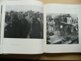 Volavková - Příběh židovského muzea v Praze (1966)