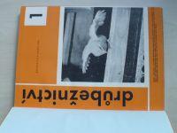 Drůbežnictví 1-12 (1966) ročník XIV.