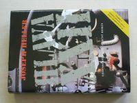 Heller - Hlava XXII (2000)