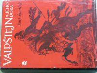 Janáček - Valdštejn a jeho doba (1978)