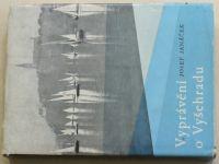 Janáček - Vyprávění o Vyšehradu (1964)
