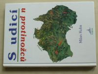 Kuba - S udicí u protinožců (1996)