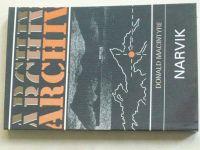 Macintyre - Narvik (1989)