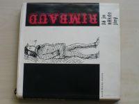 Rimbaud - Já je někdo jiný (1962)