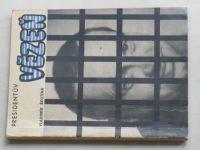 Škutina - Presidentův vězeň (1969)