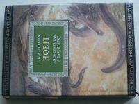 Tolkien - Hobit aneb cesta tam a zase zpátky (2006)