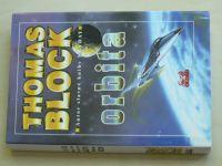 Block - Orbita (1995)