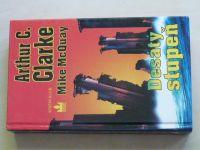 Clarke - Desátý stupeň (1997)
