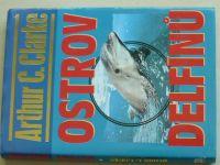 Clarke - Ostrov delfínů (1997)