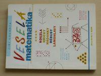 Loukota - Veselá matematika (1998)