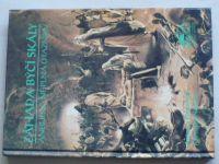Přichystal - Záhada Býčí skály aneb jeskyně plná otazníků (1995)