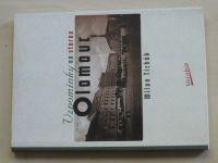 Tichák - Vzpomínky na starou Olomouc (1997)