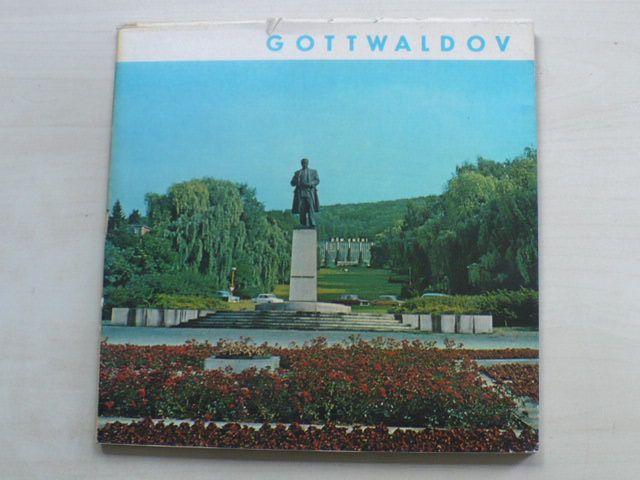 Gottwaldov (nedatováno)
