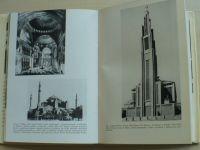 Koula - Poznáváme architekturu (1973)