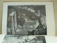 Paul Cézanne (1939)