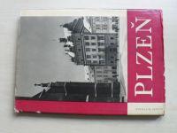 Robert Wittmann - Plzeň (1961)