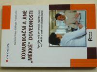 Peters-Kuhlinger - Komunikační a jiné měkké dovednosti (2007)