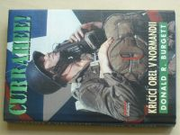 Burgett - Currahee! - Křičící orel v Normandii (2001)