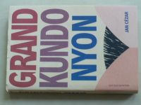 Cézar - Grand Kundonyon (2005)
