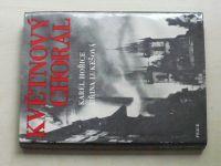 Hořice, Lukešová - Květnový chorál (1981)