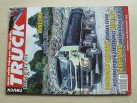 Truck magazín 11 (2013)